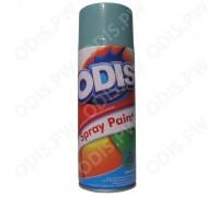 ODIS 65 Краска-спрей  зеленое яблоко  450мл / 290г