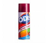 ODIS 331 Краска-спрей  красный  450мл / 290г