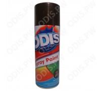 ODIS 135 Краска-спрей  светло-коричневый  450мл / 290г