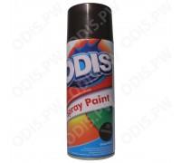ODIS 29 Краска-спрей  коричневый  450мл / 290г