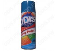 ODIS 19 Краска-спрей  светлый небесно-голубой  450мл / 290г