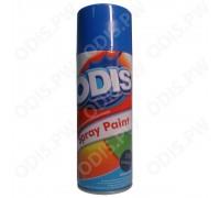 ODIS 219 Краска-спрей  фиолетово-синий  450мл / 290г