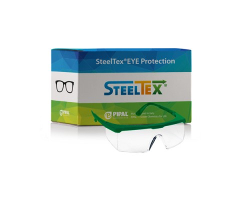 SteelTEX® EYE PROTECTION