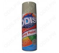 ODIS 11 Краска-спрей  серый морской  450мл / 290г