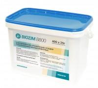 BIOZIM B800 (4 саше в пакете)
