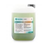 BIOZIM L1000 (канистра 5л)