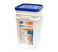 BIOZIM S220 Biocube (12 блоков в пластиковом ведре)