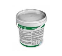 Bacti Bio 9500 ( ведро 5 кг)