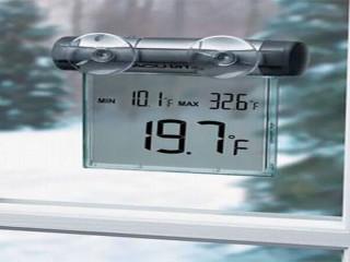 Нормы теплоносителя в системе отопления