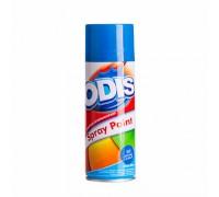 ODIS 352 Краска-спрей  голубой 142  450мл / 290г