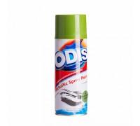 ODIS 44 Краска-спрей  глубокий серебристо-зеленый мет. блеск 450мл / 290г