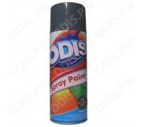ODIS 89 Краска-спрей  грунт серый  450мл / 290г