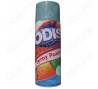 ODIS 57 Краска-спрей  спокойный белый  450мл / 290г