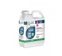 HeatGUARDEX® CLEANER 806R (канистра 1 л)