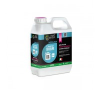 HeatGUARDEX® Cleaner 808 R ( канистра 1 л)