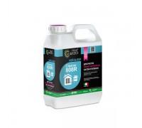 HeatGUARDEX® Cleaner 808 R ( канистра 1 л)