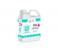 HeatGUARDEX® CLEANER 824R (канистра 1 л)