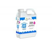 HeatGUARDEX® CLEANER 826R (канистра 1 л)