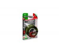 JuncoTAPE® Extrim (оливковый)