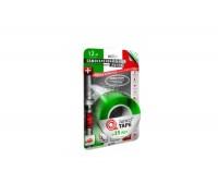 JuncoTAPE® (зеленый)