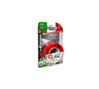 JuncoTAPE® 50 мм x 3 м x 0,5 мм (красный)