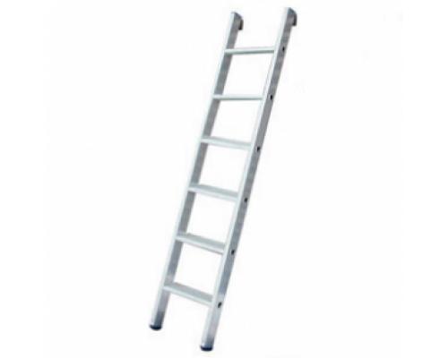 Лестница алюминиевая 2м