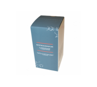 Биопрепарат Zörde 12 саше по 25 гр (300 грамм)