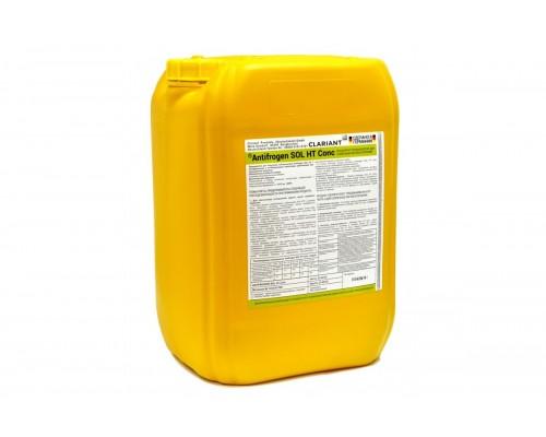 Antifrogen SOL HT Conc (канистра 11,3 кг)