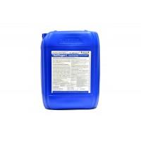 Antifrogen L (канистра 21 кг)