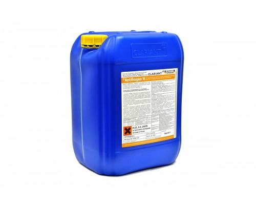 Antifrogen N (канистра 22,3 кг)