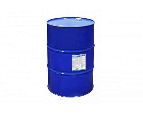 Antifrogen L (бочка 220 кг)