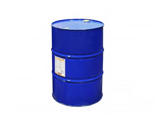 Antifrogen N (бочка 230 кг)