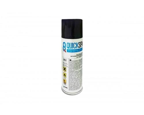 QUICKSPACER® 4001 (обезжириватель)