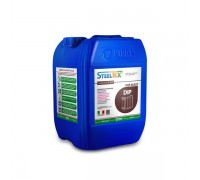 SteelTEX® DIP (канистра 20 кг)