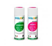 SteelTEX® INSPECTION KIT