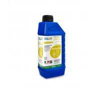 Реагент для  нейтрализации кислотности SteelTEX NEUTRALIZER (канистра 1 кг)