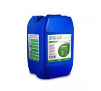 SteelTEX® PREVENT (канистра 22 кг)