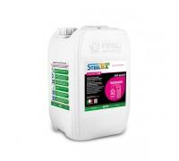 SteelTEX® RADIANCE (канистра 35 кг)