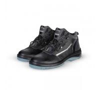 SteelTEX® SAP обувь защитная