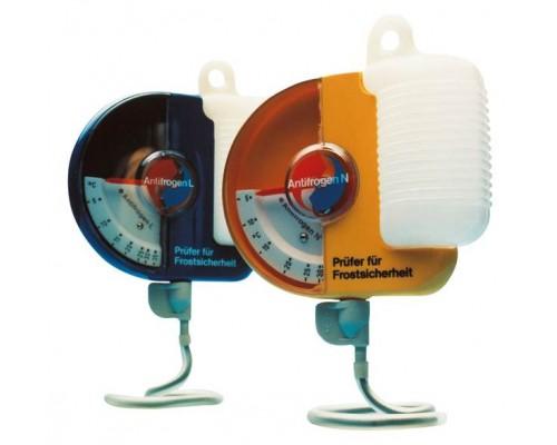 Тестер измерения морозостойкости ANTIFROGEN N