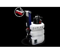 X-PUMP® DUPLEX 55