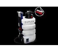 X-PUMP® DUPLEX 85